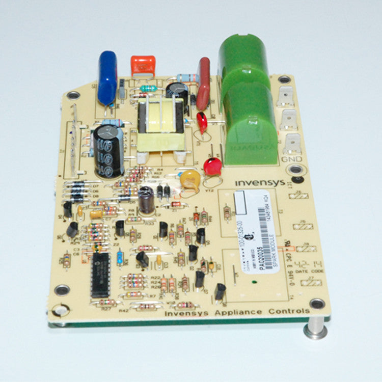 Viking PA020035 DSI Module - La Cuisine International Parts
