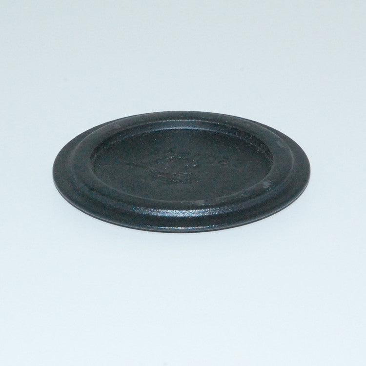 Viking PA080083 D-Burner Cap Matte Blk - La Cuisine International Parts