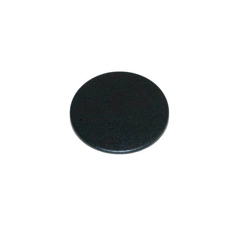 Viking PA080105 Burner Cap - La Cuisine International Parts