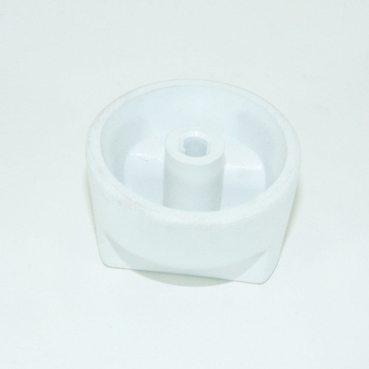 Viking PB010149 Selector Knob - La Cuisine International Parts