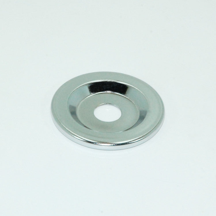 Viking PB010152 Knob Bezel - La Cuisine International Parts