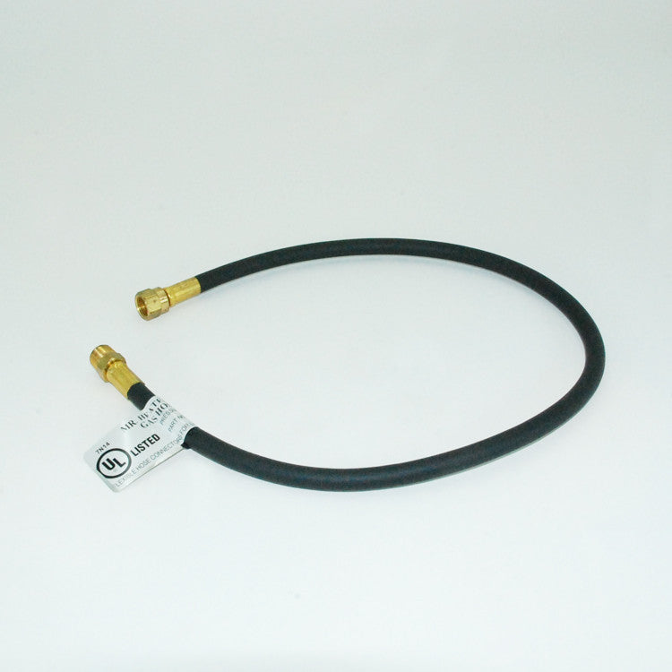 Viking PB020227 Tank Hose - La Cuisine International Parts