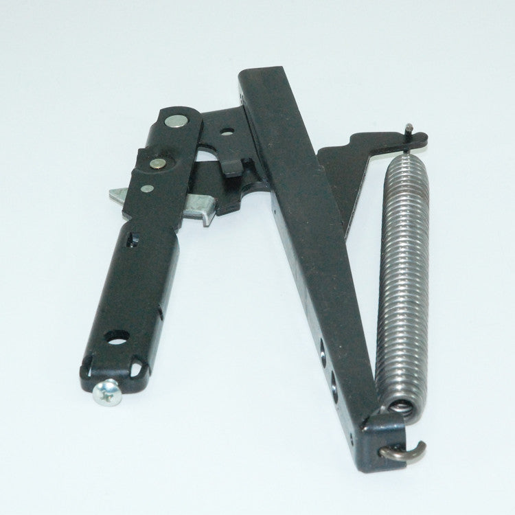Viking PC020007 Hinge Assembly - La Cuisine International Parts