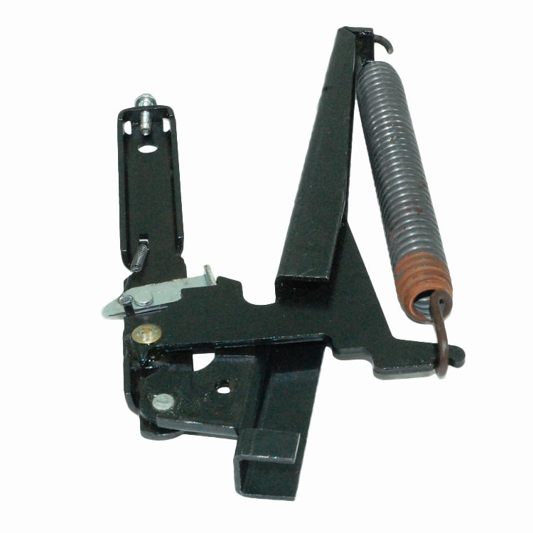 Viking PC020009 Hinge Assembly - La Cuisine International Parts