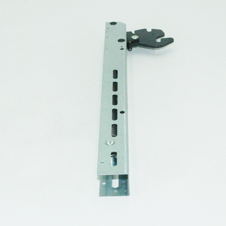 Viking PC020188 Door Hinge - La Cuisine International Parts