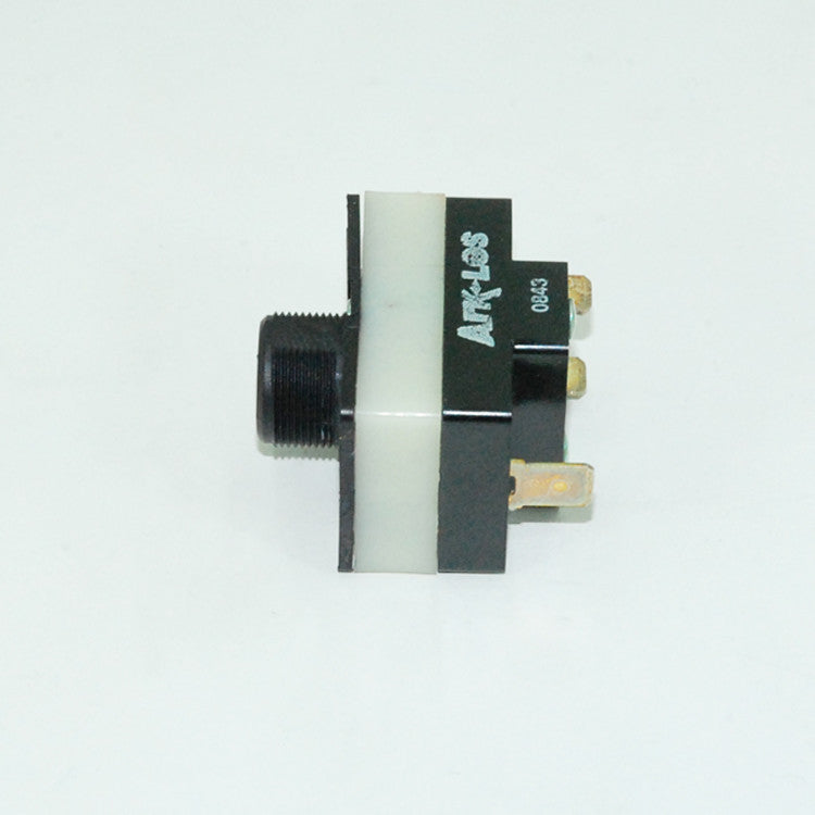 Viking PC120012BK Rotary Switch - La Cuisine International Parts