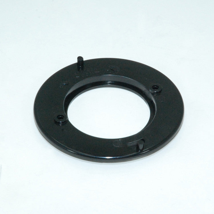 Viking PD100089 Lock Ring - La Cuisine International Parts