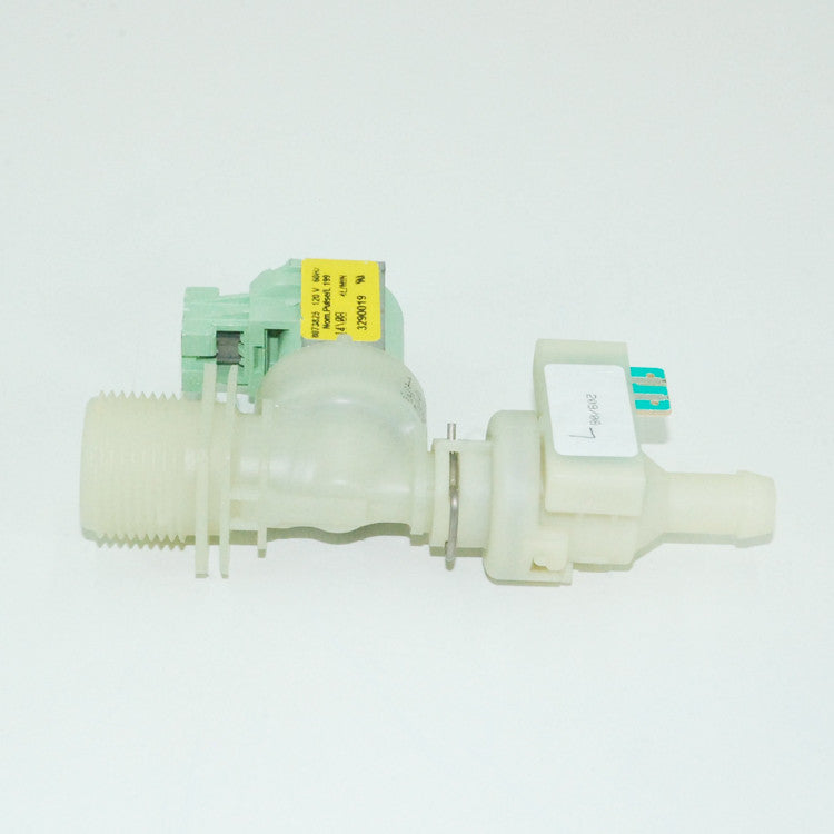 Viking PD140036 Dishwasher Inlet Water Valve - La Cuisine International Parts