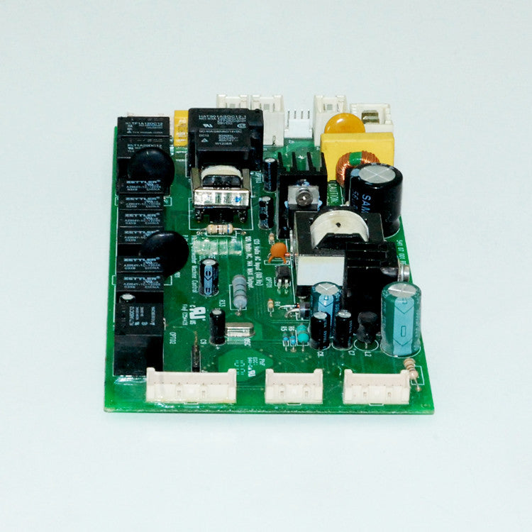 Viking 016831-000 Dishwasher Control Board - La Cuisine International Parts