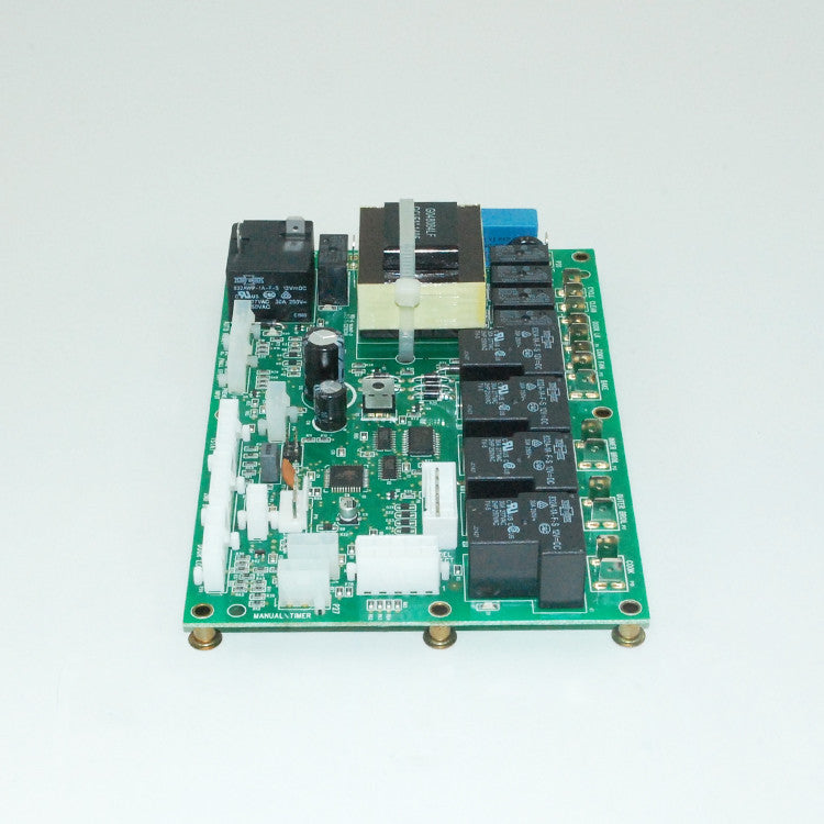 Viking PE070786 Electronic Control Board - La Cuisine International Parts