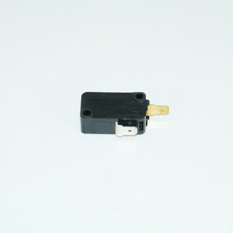 Viking PM100030 Monitor Fuse & Switch - La Cuisine International Parts