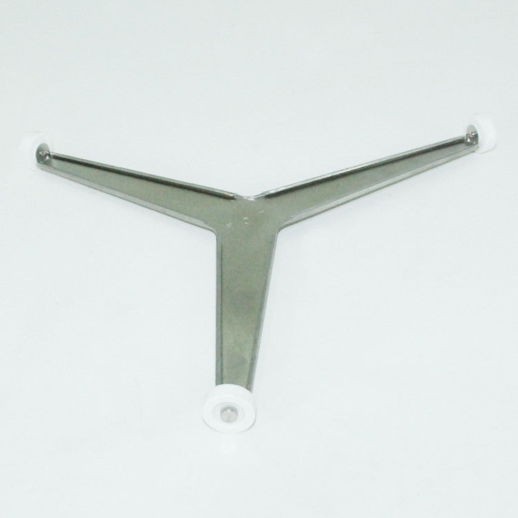 Viking PM110030 Turntable Support - La Cuisine International Parts