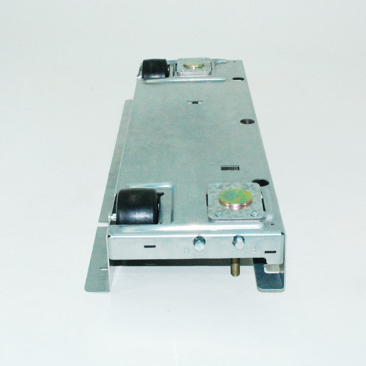 Viking 060891-000 Refrigerator Leveler Module Left Side - La Cuisine International Parts