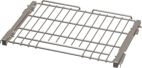"THERMADOR TLSCPRCK27 27"" Oven Telescopic Rack 00685578 - La Cuisine International Parts"