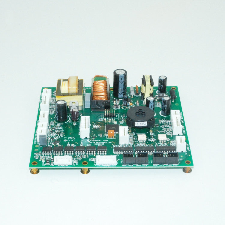 Viking PE050233 Control Board - La Cuisine International Parts