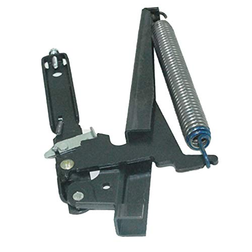 Viking PC020003 Hinge Assembly - La Cuisine International Parts