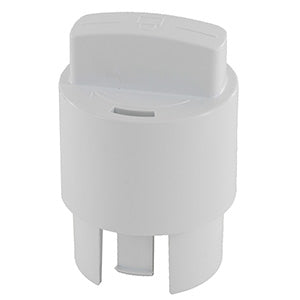 Bosch 00604684 Cover Water filter head - La Cuisine International Parts
