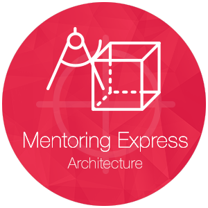 Mentoring Express - Architecture