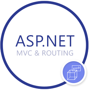 ASP.NET Core Online - MVC and Routing
