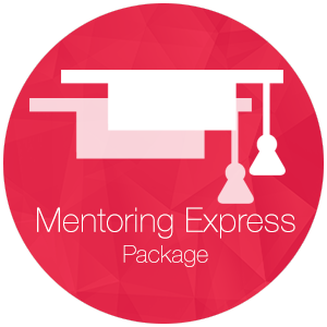 Mentoring Express - Package