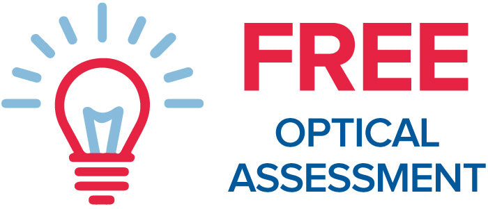 LEARN FROM ODS OPTICAL EXPERTS