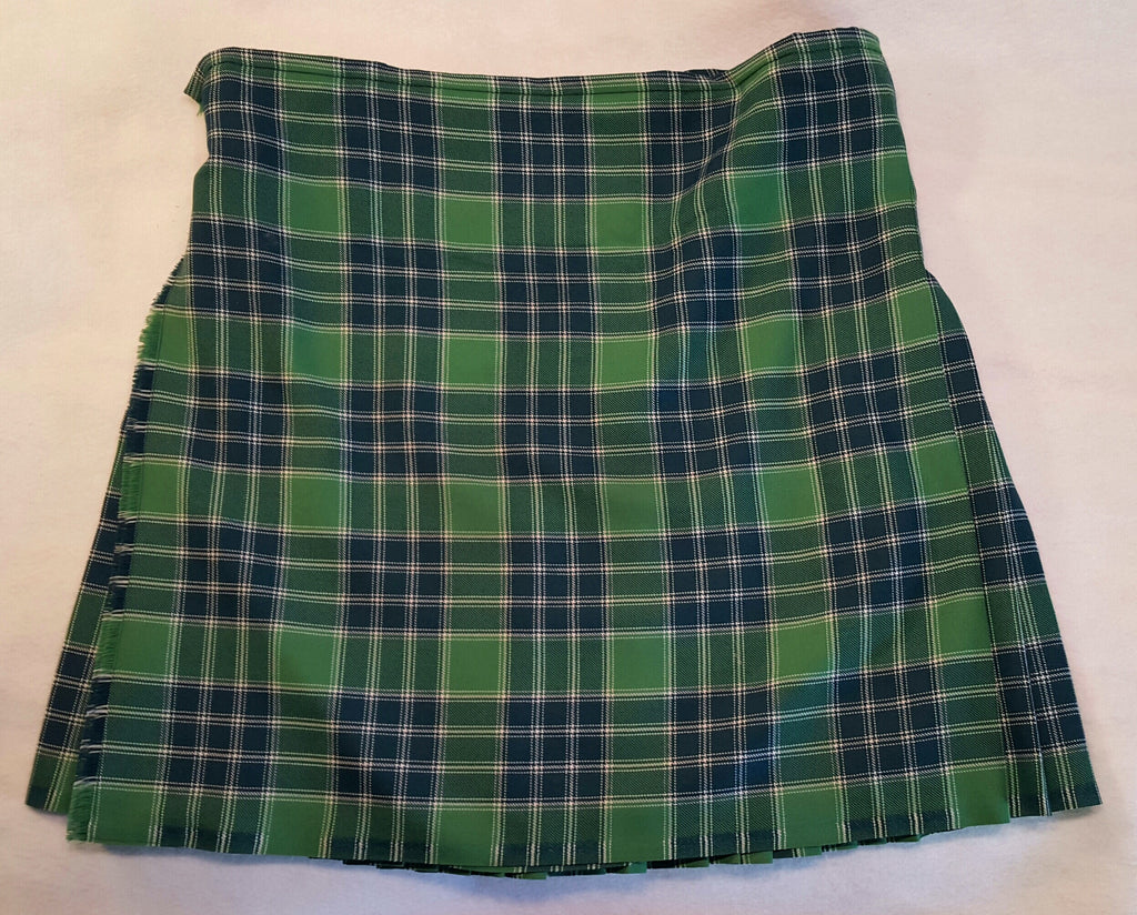 Test Kilt For options