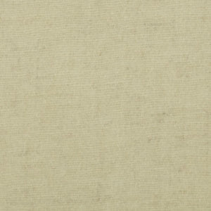 White Melton Wool