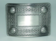 Celtic Knot Antique