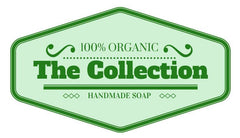 Organic Soap Collection | Sabai Soaps UK