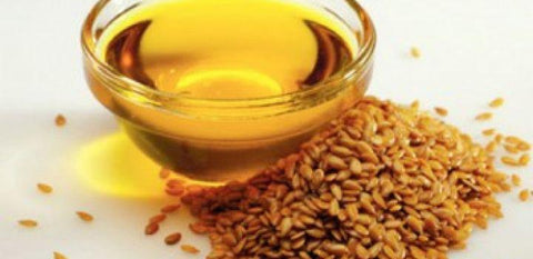 What are the effects of Rice Bran Oil | Sabai Soaps UK