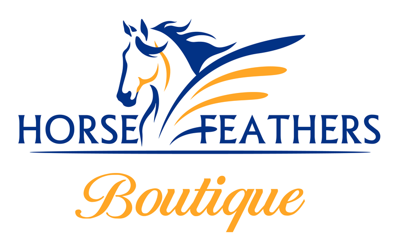 Horsefeathers Boutique