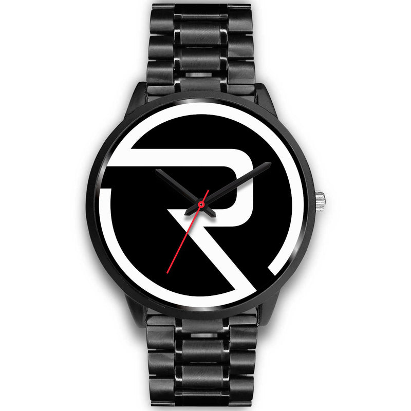 Pendant Watch - Ruthless Paintball Products