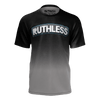 Ruthless Thin Blue Line