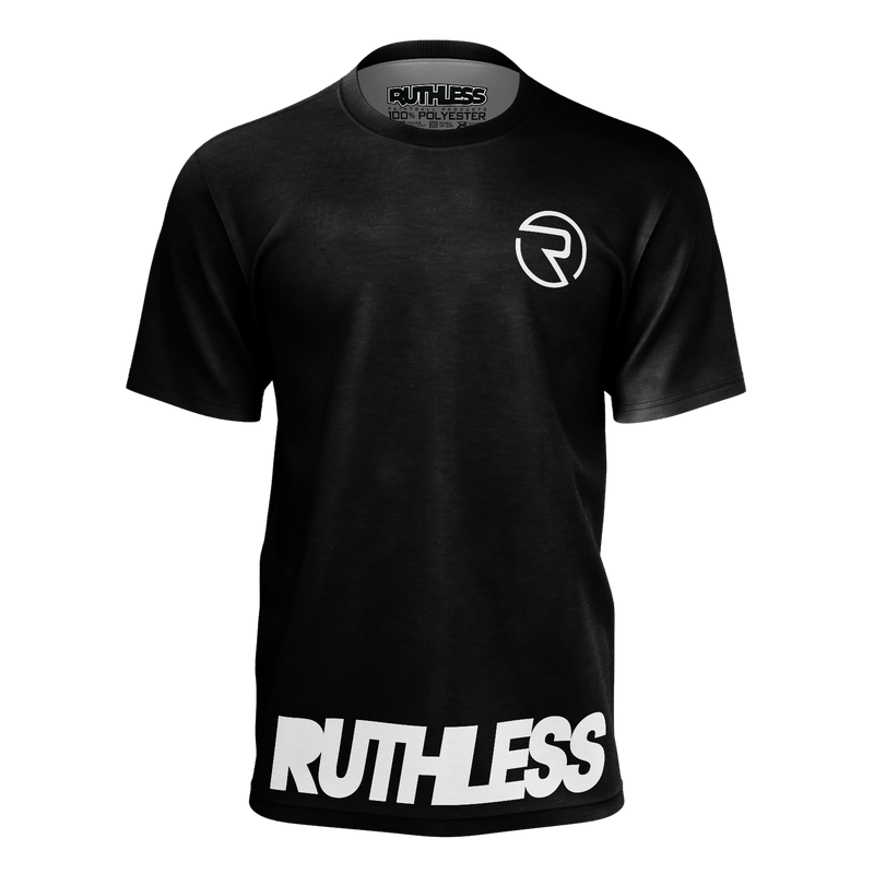 Ruthless Undershirt