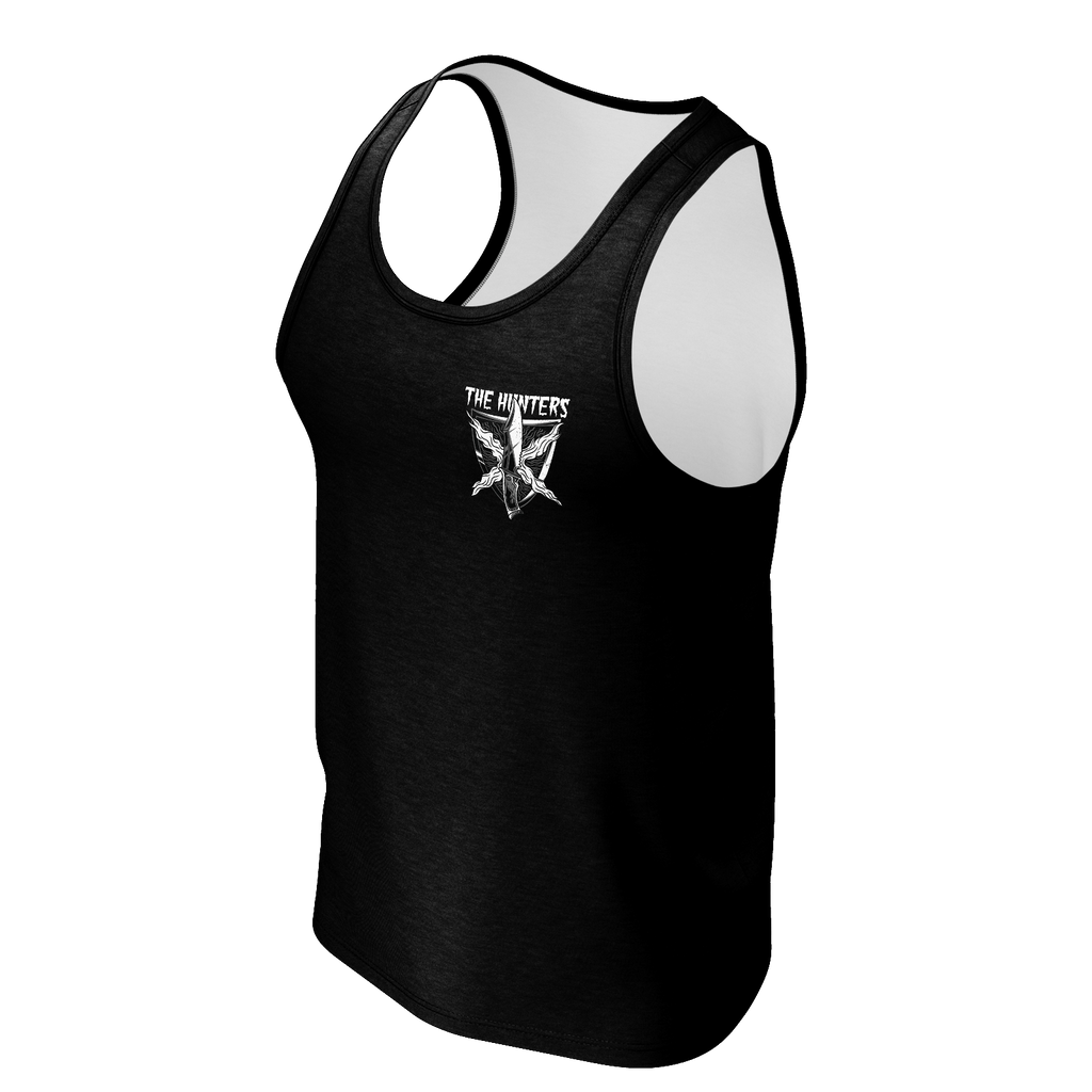 The Hunters Tank Top