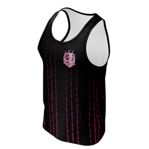 MLKings Traction Tank Top