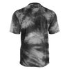 Ruthless We Stand Tie-Dye