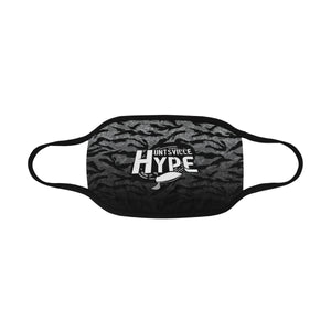 Hype Face Mask