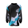 Avalanche Breeze Jersey