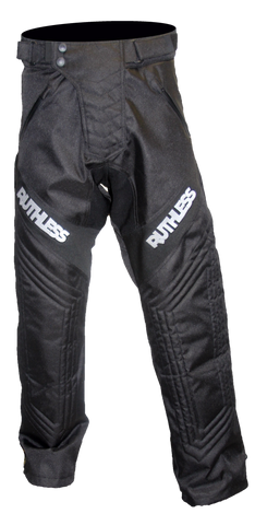 Super Light Form Fitting Pants - Ruthless Paintball Products