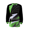 Built For Speed Breeze Jersey