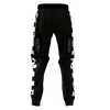 Checkered Legacy Joggers
