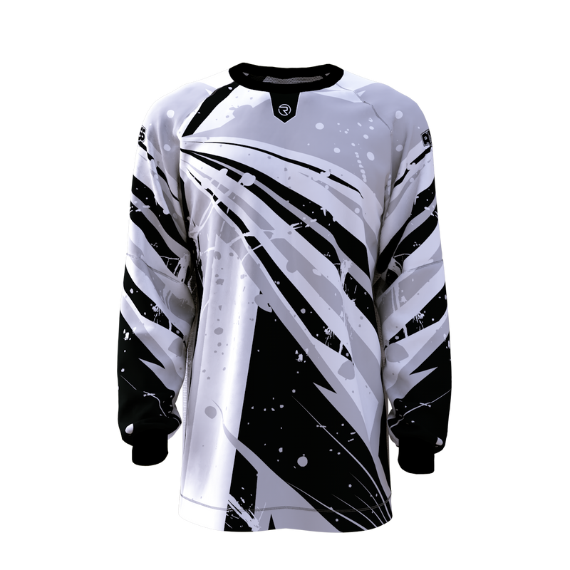 Distraction Breeze Jersey