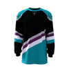 Ducks Breeze Jersey
