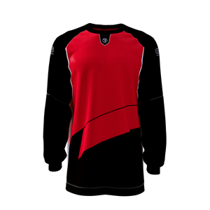 Imperial Breeze Jersey