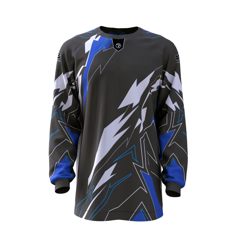 Mountain Top Breeze Jersey