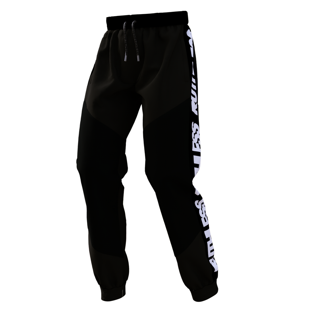 Simply Ruthless Legacy Joggers