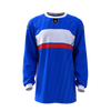 Soccer Breeze Jersey