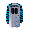 The City Breeze Jersey