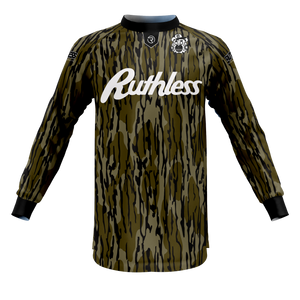 Tree Bark Breeze Jersey